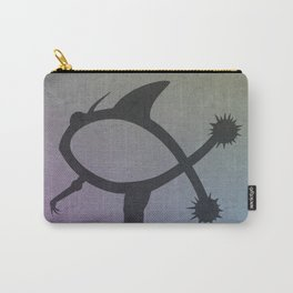 Generation 1 Fish Carry-All Pouch