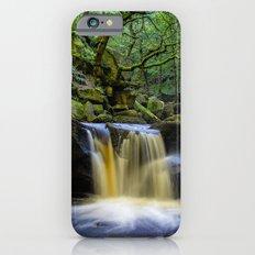 Padley Gorge II Slim Case iPhone 6s