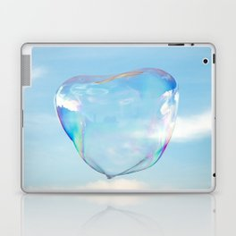 Bubble Laptop & iPad Skin