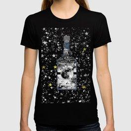 Spaced Rum T-shirt
