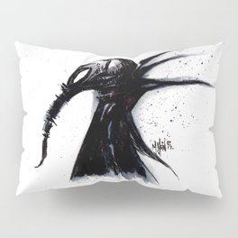 MORPHOUS Pillow Sham