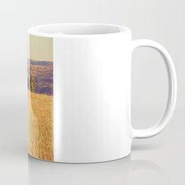 Dream it for your Dreams Coffee Mug
