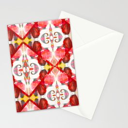 Armaiti Stationery Cards
