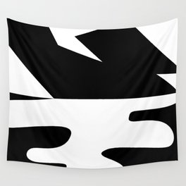 INVERSE Wall Tapestry