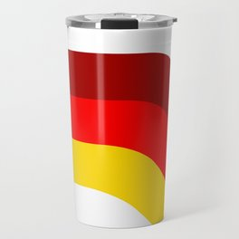 IBERICO 70 Travel Mug