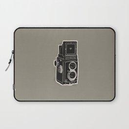 Rolleicord Laptop Sleeve