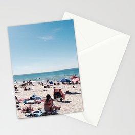 Holidaze. Stationery Cards