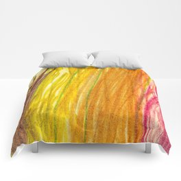 Lovely Colores Lightroom Wax Colors Comforters