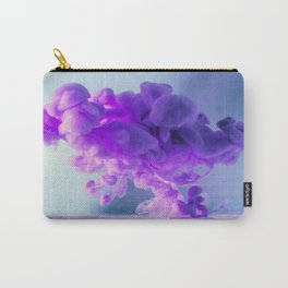 Atmos Carry-All Pouch