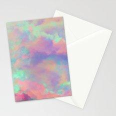 OS:49 Stationery Cards