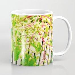 New Start Photography Coffee Mug