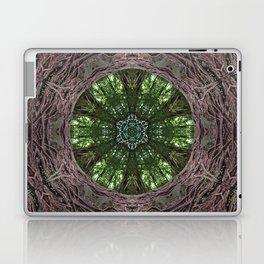 Noya Rao Laptop & iPad Skin
