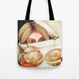 Rydel Lynch  Tote Bag