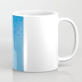 HOT NIGHT HOUND Coffee Mug