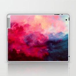 Reassurance Laptop & iPad Skin