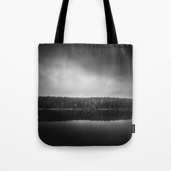Can you feel them Tote Bag