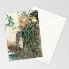 Reve D'Ore Stationery Cards