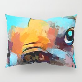 French Bulldog 3 Pillow Sham