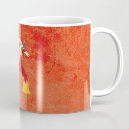 257 blzken Coffee Mug