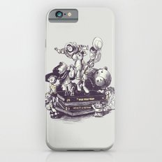 Toy Story Slim Case iPhone 6