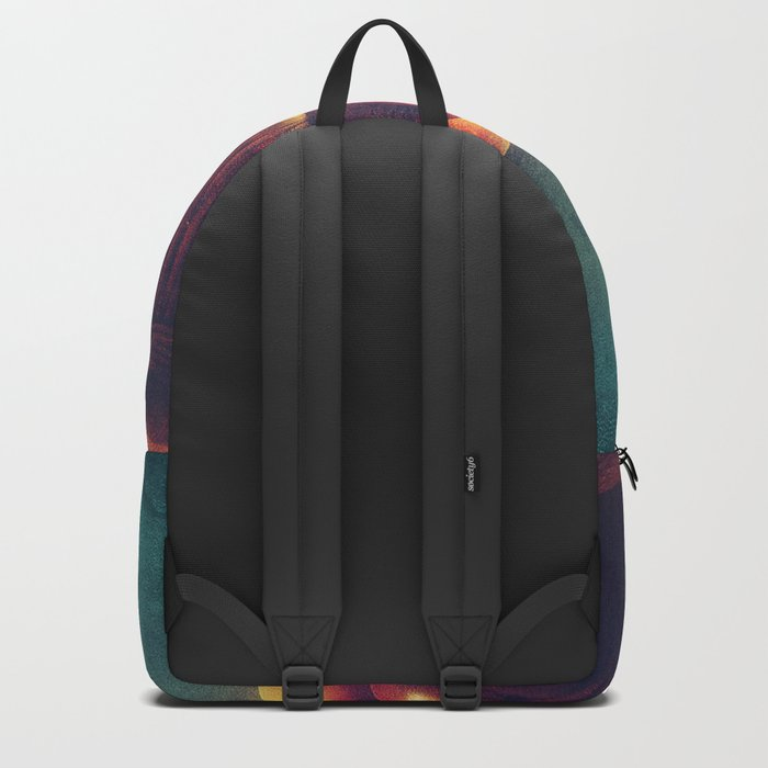 Still Life II Backpack