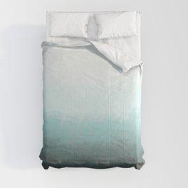 Florest Comforters