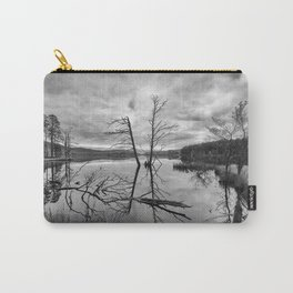 Loch Mallachie Carry-All Pouch
