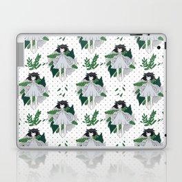 Seedling | Airily Laptop & iPad Skin