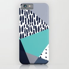 Mix and Match iPhone 6s Slim Case
