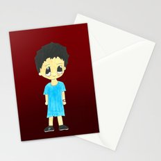 MiniIgnasi Stationery Cards
