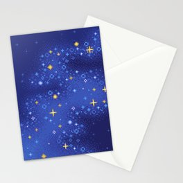 Lapis Universe Stationery Cards