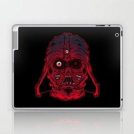 Monster Vader Laptop & iPad Skin