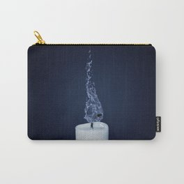 Water Candle Carry-All Pouch