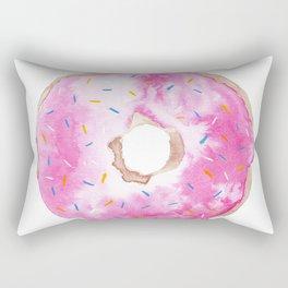 La Dona Rectangular Pillow