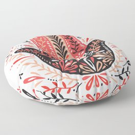 Middle East Floor Pillows | Society6