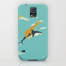 Onward! Slim Case Galaxy S5