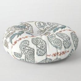 Pallavi Floor Pillow