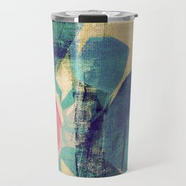 Bola de Gude Travel Mug