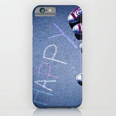 H A P P Y iPhone 6s Slim Case