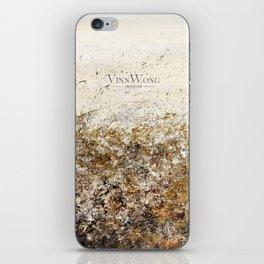 Antebellum iPhone Skin