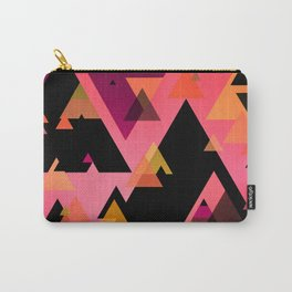 Christy Carry-All Pouch