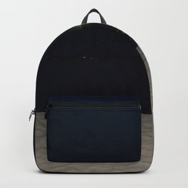 Green Gatsby Backpack