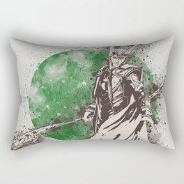 LOKI sloki Rectangular Pillow