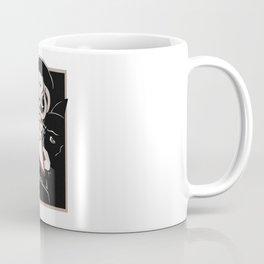 Other Movies... Coffee Mug