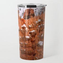 Bryce Canyon - Sunset Point IV Travel Mug
