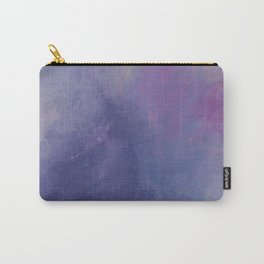 Pretty Skies Carry-All Pouch