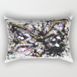 cool sketch 54 Rectangular Pillow