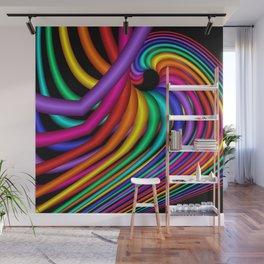 math is beautiful -41- Wall Mural