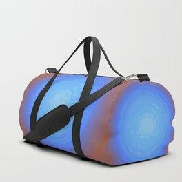 Psychedelica Chroma XXVI Duffle Bag