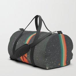 Spacecolor Duffle Bag
